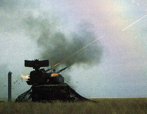 Russian 2s6 SP-AAA