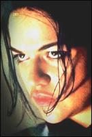 Guadalupe Manuela Pabon