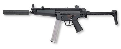 MP510a3